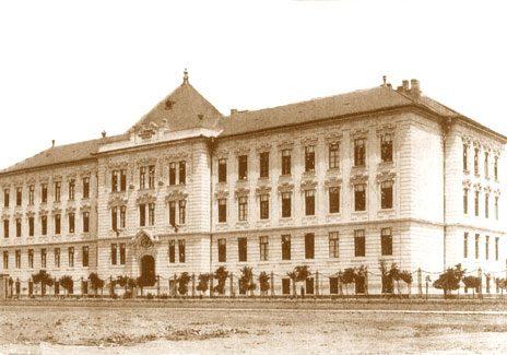 institutul_pedagogic