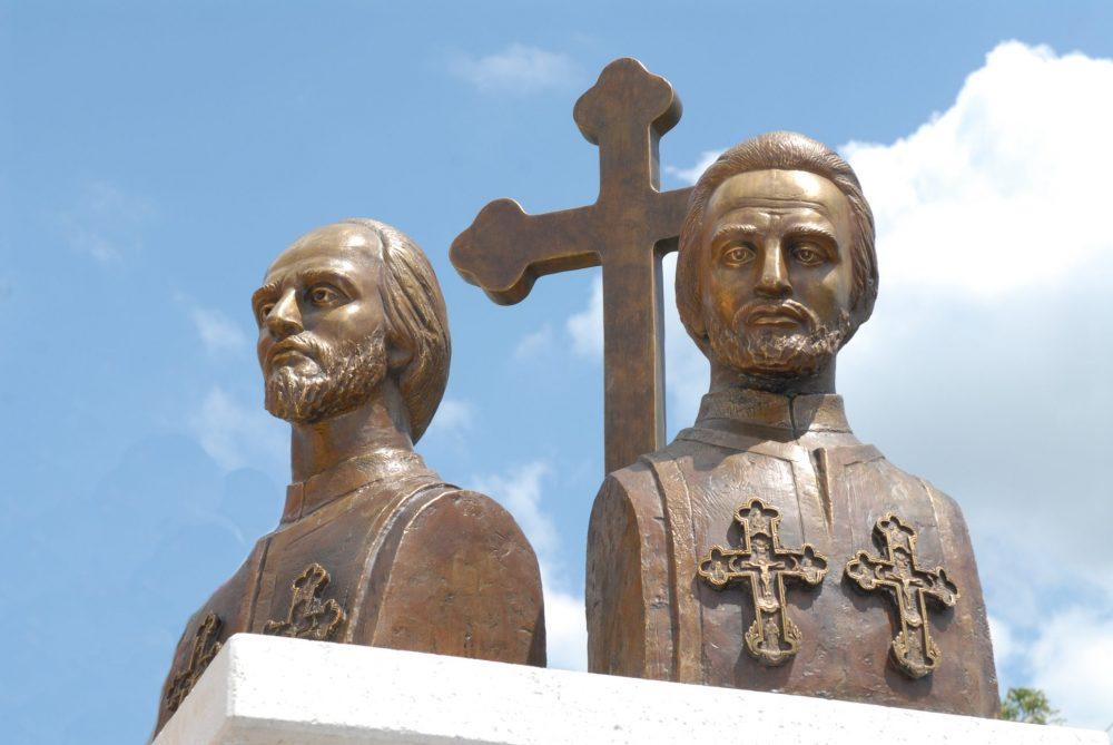 Monument Pr. Martiri1