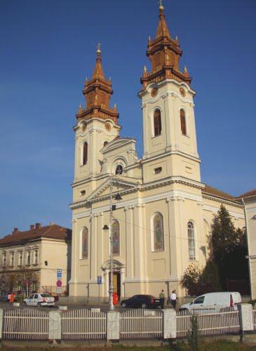 Catedrala 1