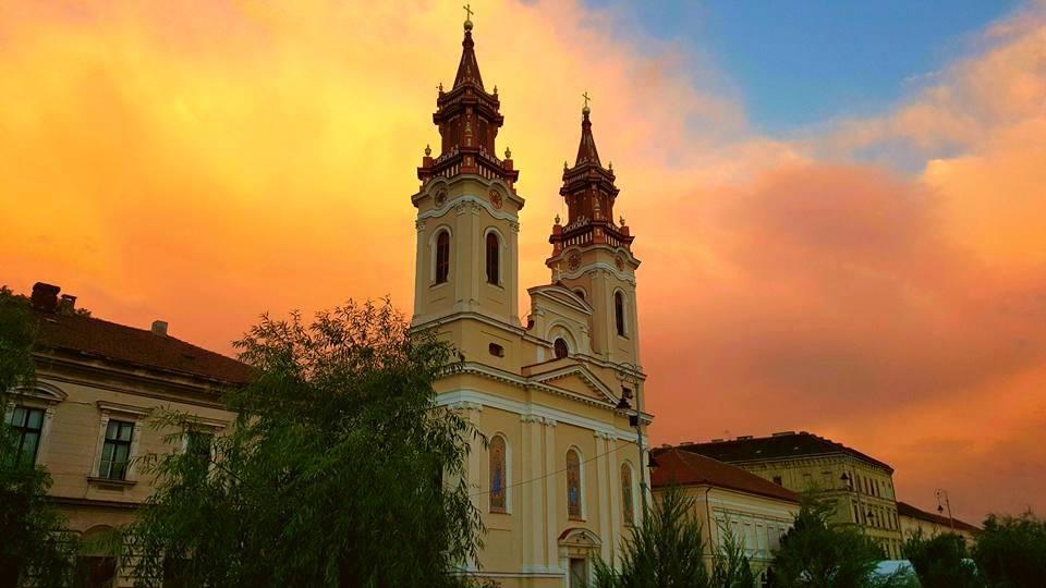Catedrala.Veche