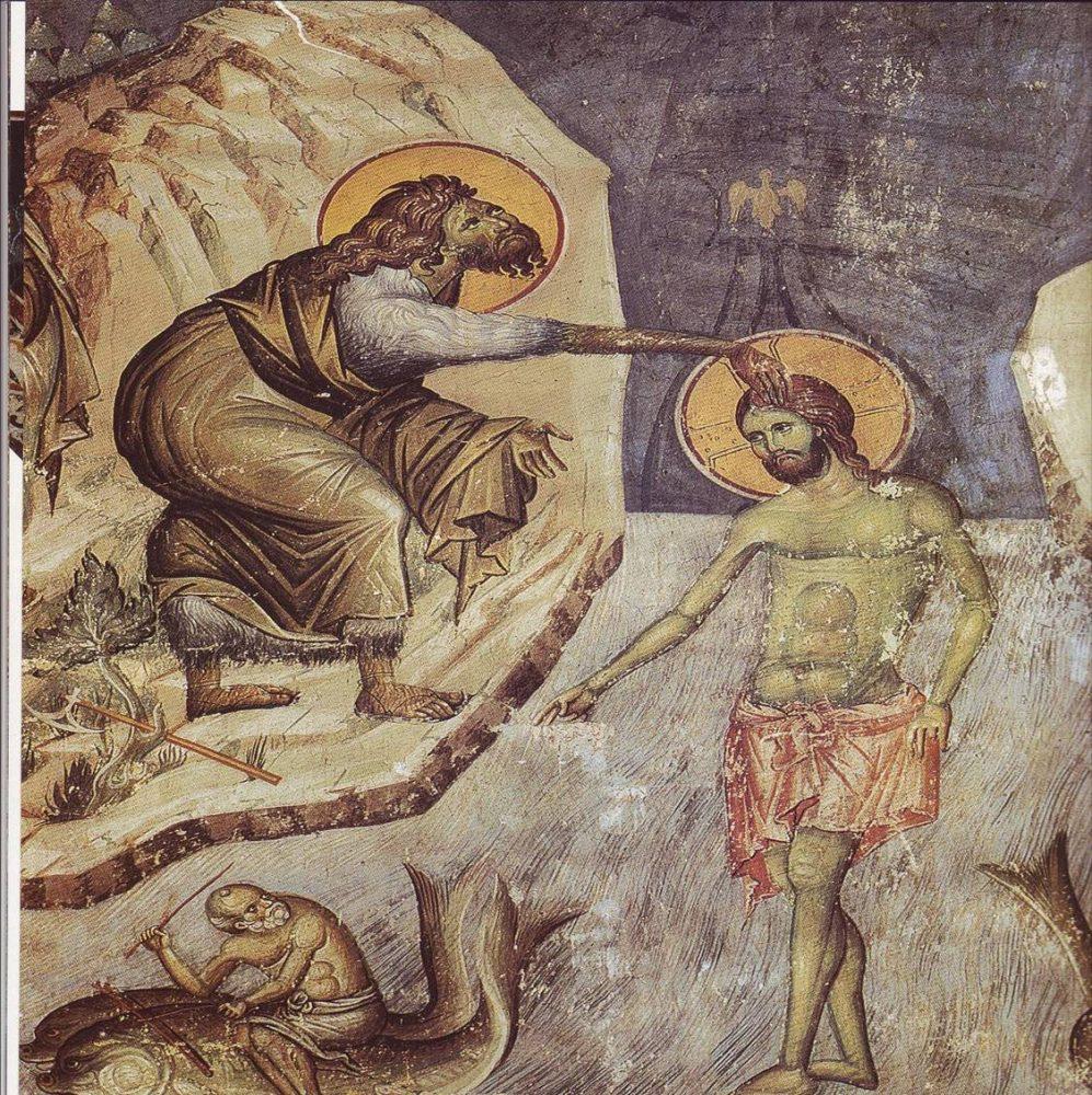 botezul-lui-hristos