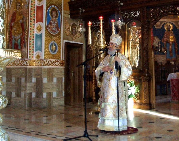 Manastirea_Arad_Gai_1_w747_h373_q100