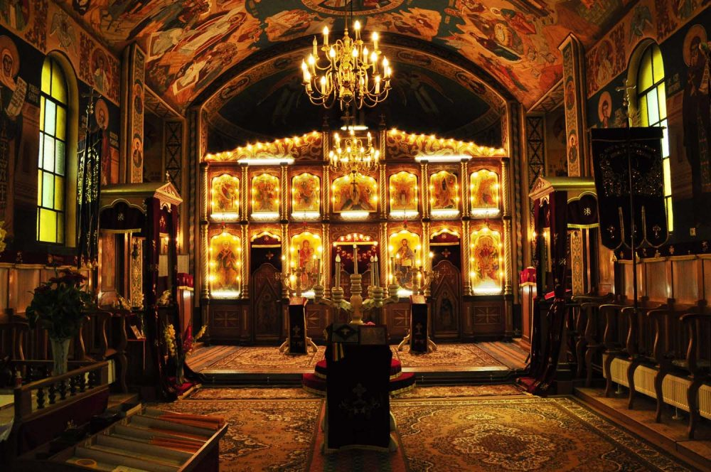 biserica-ortodoxa-din-julita-2014-3
