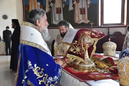 EPSS_02.05.2019_Hram-Catedrala-Severin-10