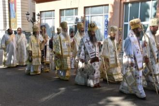 EPSS_02.05.2019_Hram-Catedrala-Severin-4