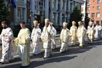 EPSS_02.05.2019_Hram-Catedrala-Severin-5