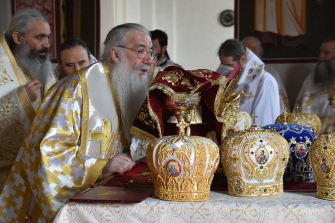 EPSS_02.05.2019_Hram-Catedrala-Severin-9